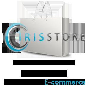 IrisStore