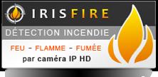 IrisFire