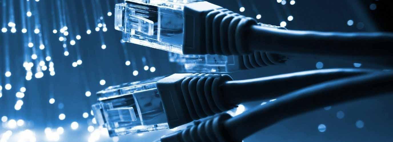 Informatique et réseaux